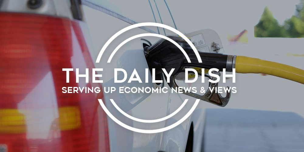 Daily Dish Preview