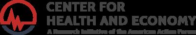 H&E Logo with line